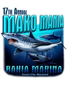 tournaments-mako-mania