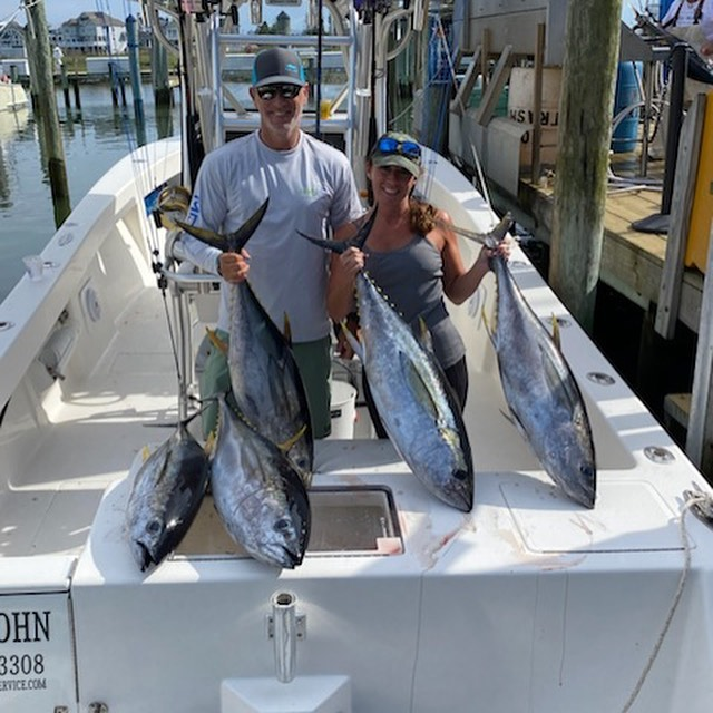 Excited-to-offer-offshore-trips-this-year-Awesome-day-of.xxoh880966634c0924e0f0061616170cdf5doe5F095D59.jpeg
