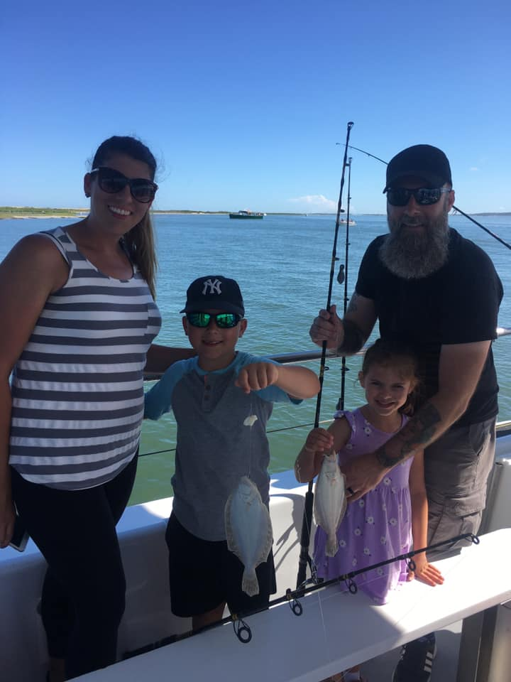 Gross-family-enjoys-dayonthewater-bayfishingoc-familyfishingoc-bestboatoc.xxoh52cc9c3a49bf0c3ff976d8740bfb38f0oe5F165791.jpeg