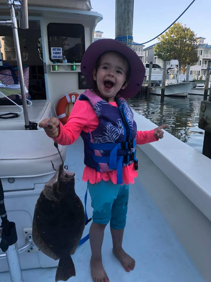Love-having-the-youngest-generation-of-anglers-aboard-brynnforthewin-pennfish.xxohd55c71897001c9879bf7ce44b7cdf54aoe5F06DB3E.jpeg