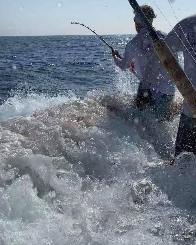 Got-water-itswhatyoudowrongthatcounts-@squidnati0n-letsgoswimming-@d.xxoh833957caa7de10f458f1298212d615a0oe5F31AD57.jpeg