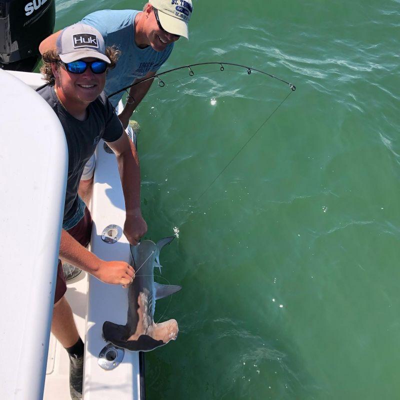 Hammerhead-hukfishing-huk-stcroixrods-floridafishingproducts-@-Ocean-Cit.xxoh0f683fdaf0d6cb9ad4c1b4678bcb3e40oe5F342A04.jpeg
