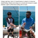 (Over-Board Sportfishing)