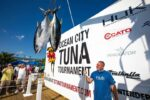Save the Date! The Ocean City Tuna Tournament is only (Save the Date! The Ocean City Tuna Tournament is only 56 days away! July 9-11; …)