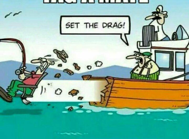 2f93d09abe6162199b050150f592b366--fishing-medicine