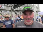 """White Marlin Open 2021 – """"Day 2 Scales"""" (White Marlin Open 2021 – """"Day 2 Scales"""")"""